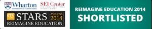 Shortlisted-E-Badge-300x59